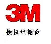 福州汉诺贸易有限公司 最新采购和商业信息