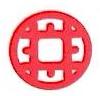北京汇金泰餐饮有限公司 最新采购和商业信息