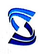 陕西省纺织工业供销公司 最新采购和商业信息