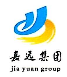 广西惠远餐饮管理有限公司