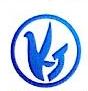 衢州市太平洋物业管理有限公司