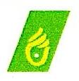 上海燃联燃气工程有限公司 最新采购和商业信息