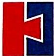 珠海华保开发建设有限公司 最新采购和商业信息