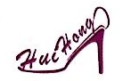 上海辉虹鞋业有限公司 最新采购和商业信息