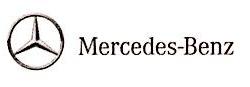 佛山中升星辉汽车销售服务有限公司 最新采购和商业信息