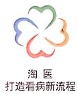 北京点众云科技有限责任公司