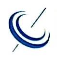 河北华微信息技术有限公司 最新采购和商业信息
