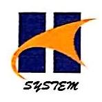 浙江海天信息工程有限公司 最新采购和商业信息