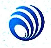 北京精诚华创科技有限公司 最新采购和商业信息