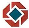 元德正信(北京)资产管理有限公司 最新采购和商业信息