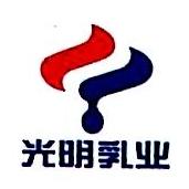 光明乳业(泾阳)有限公司 最新采购和商业信息
