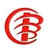武汉璞信电力设计咨询有限公司 最新采购和商业信息