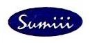 厦门圣义贸易有限公司 最新采购和商业信息