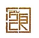 北京浩东知识产权股份有限公司