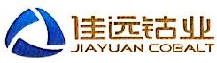 广东佳纳能源科技有限公司 最新采购和商业信息