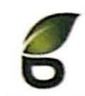 广州苏玛生物科技有限公司 最新采购和商业信息