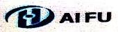 宗和财务管理咨询(深圳)有限公司 最新采购和商业信息