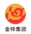 江苏金梓环境科技有限公司 最新采购和商业信息
