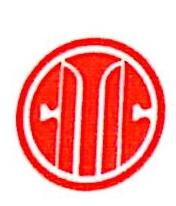 北京信海丰园生物医药科技发展有限公司 最新采购和商业信息