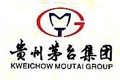 广东茅酱酒业有限公司 最新采购和商业信息