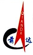 杭州前达轻纺原料有限公司 最新采购和商业信息