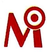 当代品业(北京)房地产经纪有限公司 最新采购和商业信息