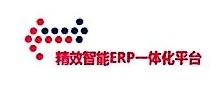精效新软新技术(北京)有限公司 最新采购和商业信息