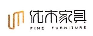 胶州市瑞祥实业有限公司 最新采购和商业信息