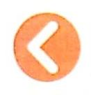 海宁市广弘房地产有限公司 最新采购和商业信息
