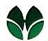 厦门沃华森纸业有限公司 最新采购和商业信息