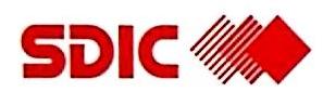 国投青海柴达木钾肥有限公司 最新采购和商业信息