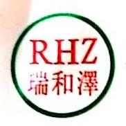 北京瑞和泽商贸有限公司 最新采购和商业信息