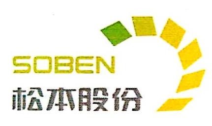 重庆松本绿色装饰工程有限公司 最新采购和商业信息