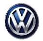 南通德立汽车销售服务有限公司 最新采购和商业信息