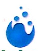 汕头市奥斯博环保材料制造有限公司 最新采购和商业信息
