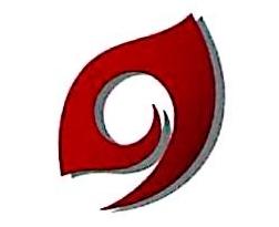 新疆盛世空间文化传媒股份有限公司 最新采购和商业信息