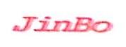 上海金波自控工程技术有限公司 最新采购和商业信息