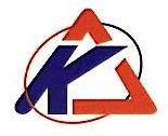 青岛安凯动力有限公司 最新采购和商业信息