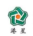 张家港市贝科新材料有限公司