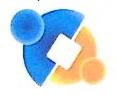 广西保成投资发展有限公司 最新采购和商业信息