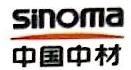 平凉祁连山水泥有限公司 最新采购和商业信息