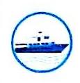 天津路安得货运代理有限公司