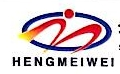 深圳市恒美威科技有限公司 最新采购和商业信息