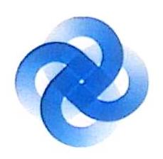 锦州利新石油化工产品有限公司