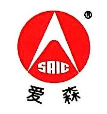 上海市种猪场有限公司