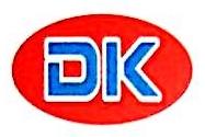 深圳市达凯电子有限公司 最新采购和商业信息