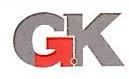 深圳市格凯科技有限公司 最新采购和商业信息