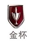 宜昌市东伦汽车销售服务有限责任公司 最新采购和商业信息