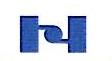 南京中昊石化工程有限公司 最新采购和商业信息