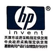 天津富辰科贸有限公司 最新采购和商业信息